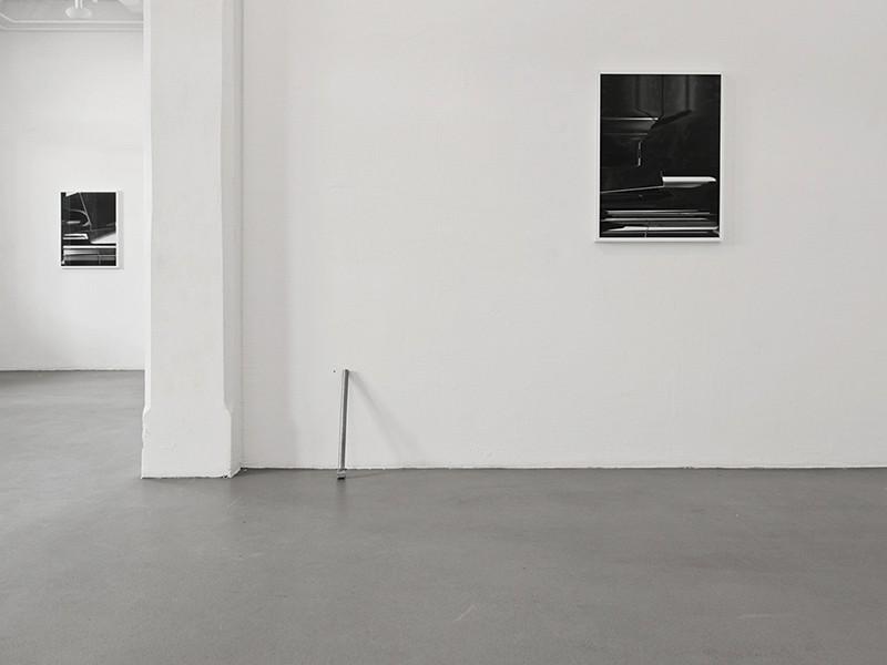 http://www.forma-art.ch/files/gimgs/th-146_SimonRimaz_Forma_Lausanne_2015_Installation10W.jpg