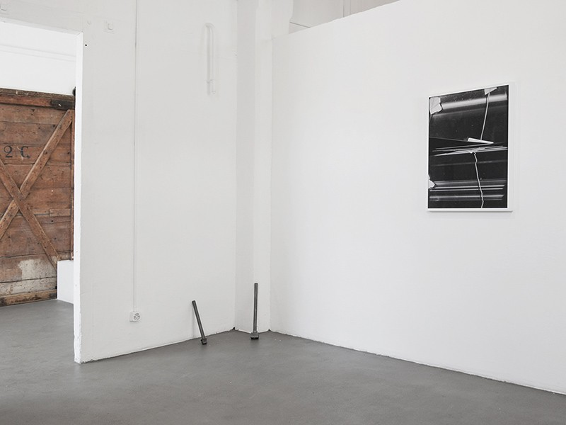 http://www.forma-art.ch/files/gimgs/th-146_SimonRimaz_Forma_Lausanne_2015_Installation2W.jpg