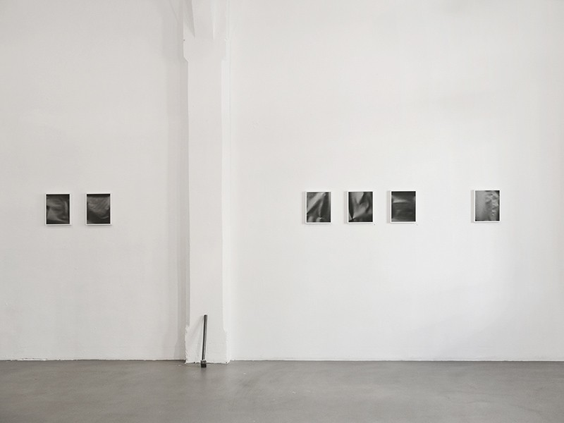 http://www.forma-art.ch/files/gimgs/th-146_SimonRimaz_Forma_Lausanne_2015_Installation3W.jpg