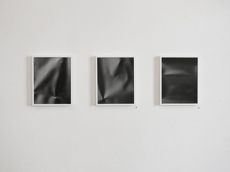 http://www.forma-art.ch/files/gimgs/th-146_SimonRimaz_Forma_Lausanne_2015_Installation6W.jpg