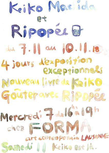 http://www.forma-art.ch/files/gimgs/th-209_keiko&ripopeeW.jpg