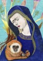 http://www.forma-art.ch/files/gimgs/th-178_madonnew.jpg