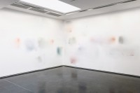 http://www.forma-art.ch/files/gimgs/th-179_wolfgang-tillmans-silver-installation-vii-installation-view-serpentine-gallery-london-photograph-gautier-de-blonde_dimension variable_2013w.jpg