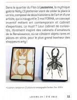 http://www.forma-art.ch/files/gimgs/th-19_loisir-ete13-001_v2.jpg