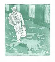 http://www.forma-art.ch/files/gimgs/th-214_solitaireweb.jpg